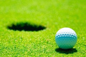 golfliten